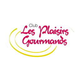 Club Plaisirs Gourmands